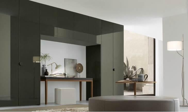 arredamento casa stile vittoriano ~ gitsupport for . - Benzoni Mobili Trasformabili It